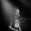 Hammer_Zirkel_Konzert_Copyright_Fotograf_TobiasBechtle_0108