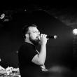 MachOne_Konzert_Copyright_Fotograf_TobiasBechtle_0004