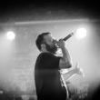 MachOne_Konzert_Copyright_Fotograf_TobiasBechtle_0017
