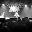 MachOne_Konzert_Copyright_Fotograf_TobiasBechtle_0075