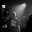 MachOne_Konzert_Copyright_Fotograf_TobiasBechtle_0084
