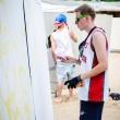 graffitiboxsummerjam2012_copyright_fotograf_tobiasbechtle_0003