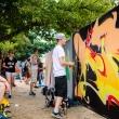 graffitiboxsummerjam2012_copyright_fotograf_tobiasbechtle_0004