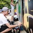 graffitiboxsummerjam2012_copyright_fotograf_tobiasbechtle_0005