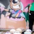 graffitiboxsummerjam2012_copyright_fotograf_tobiasbechtle_0006