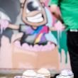 graffitiboxsummerjam2012_copyright_fotograf_tobiasbechtle_0007