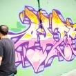 graffitiboxsummerjam2012_copyright_fotograf_tobiasbechtle_0012