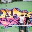 graffitiboxsummerjam2012_copyright_fotograf_tobiasbechtle_0013