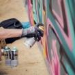 graffitiboxsummerjam2012_copyright_fotograf_tobiasbechtle_0034