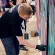 graffitiboxsummerjam2012_copyright_fotograf_tobiasbechtle_0036