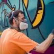 graffitiboxsummerjam2012_copyright_fotograf_tobiasbechtle_0038
