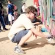 graffitiboxsummerjam2012_copyright_fotograf_tobiasbechtle_0044