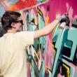 graffitiboxsummerjam2012_copyright_fotograf_tobiasbechtle_0045