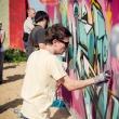 graffitiboxsummerjam2012_copyright_fotograf_tobiasbechtle_0046