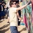 graffitiboxsummerjam2012_copyright_fotograf_tobiasbechtle_0048