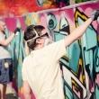 graffitiboxsummerjam2012_copyright_fotograf_tobiasbechtle_0049