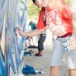 graffitiboxsummerjam2012_copyright_fotograf_tobiasbechtle_0051