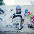 graffitiboxsummerjam2012_copyright_fotograf_tobiasbechtle_0087