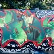 graffitiboxsummerjam2012_copyright_fotograf_tobiasbechtle_0088