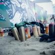 graffitiboxsummerjam2012_copyright_fotograf_tobiasbechtle_0089