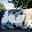 graffitiboxsummerjam2012_copyright_fotograf_tobiasbechtle_0091