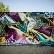 graffitiboxsummerjam2012_copyright_fotograf_tobiasbechtle_0092