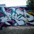 graffitiboxsummerjam2012_copyright_fotograf_tobiasbechtle_0094