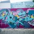 graffitiboxsummerjam2012_copyright_fotograf_tobiasbechtle_0095