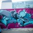 graffitiboxsummerjam2012_copyright_fotograf_tobiasbechtle_0096