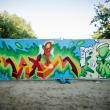 graffitiboxsummerjam2012_copyright_fotograf_tobiasbechtle_0098
