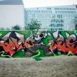 graffitiboxsummerjam2012_copyright_fotograf_tobiasbechtle_0100