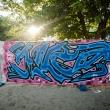 graffitiboxsummerjam2012_copyright_fotograf_tobiasbechtle_0101