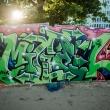 graffitiboxsummerjam2012_copyright_fotograf_tobiasbechtle_0102