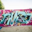 graffitiboxsummerjam2012_copyright_fotograf_tobiasbechtle_0103