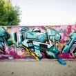 graffitiboxsummerjam2012_copyright_fotograf_tobiasbechtle_0104