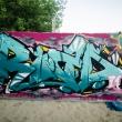 graffitiboxsummerjam2012_copyright_fotograf_tobiasbechtle_0105