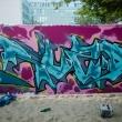 graffitiboxsummerjam2012_copyright_fotograf_tobiasbechtle_0106