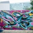 graffitiboxsummerjam2012_copyright_fotograf_tobiasbechtle_0107
