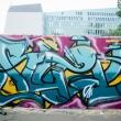 graffitiboxsummerjam2012_copyright_fotograf_tobiasbechtle_0108