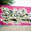 graffitiboxsummerjam2012_copyright_fotograf_tobiasbechtle_0109