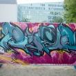 graffitiboxsummerjam2012_copyright_fotograf_tobiasbechtle_0110