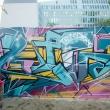 graffitiboxsummerjam2012_copyright_fotograf_tobiasbechtle_0111