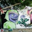 graffitiboxsummerjam2012_copyright_fotograf_tobiasbechtle_0114
