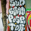 graffitiboxsummerjam2012_copyright_fotograf_tobiasbechtle_0115