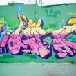 graffitiboxsummerjam2012_copyright_fotograf_tobiasbechtle_0116