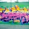 graffitiboxsummerjam2012_copyright_fotograf_tobiasbechtle_0117