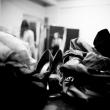 lightup_school_model_workshop_making_of_fotograf_tobias_bechtle-10