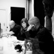 lightup_school_model_workshop_making_of_fotograf_tobias_bechtle-17