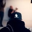 lightup_school_model_workshop_making_of_fotograf_tobias_bechtle-19
