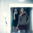 lightup_school_model_workshop_making_of_fotograf_tobias_bechtle-25